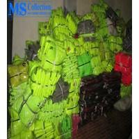 Distributor Grosir Jacket Sport [ Ml-03 ] 3